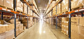 Supply Chain Expertise
